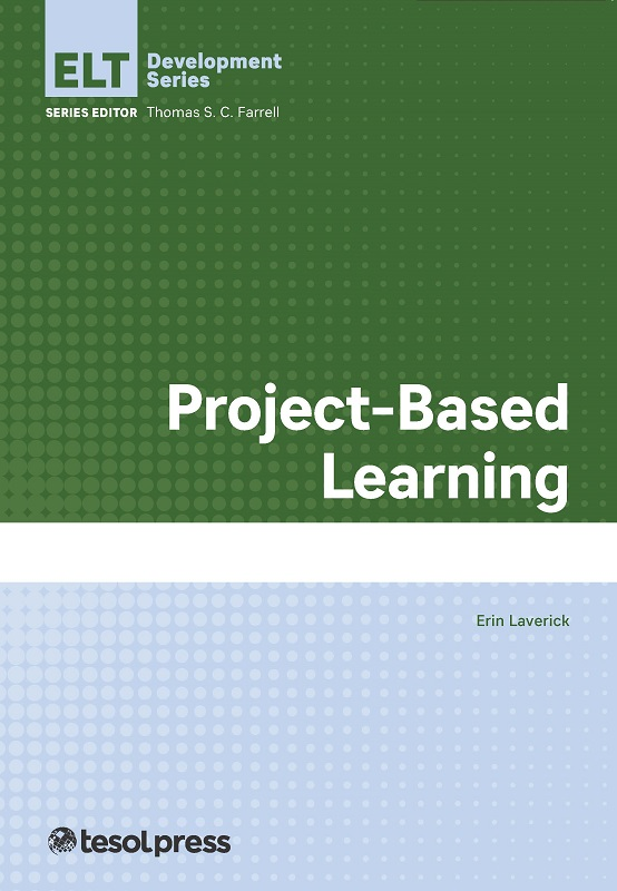 Project-Based Learning (Paper)