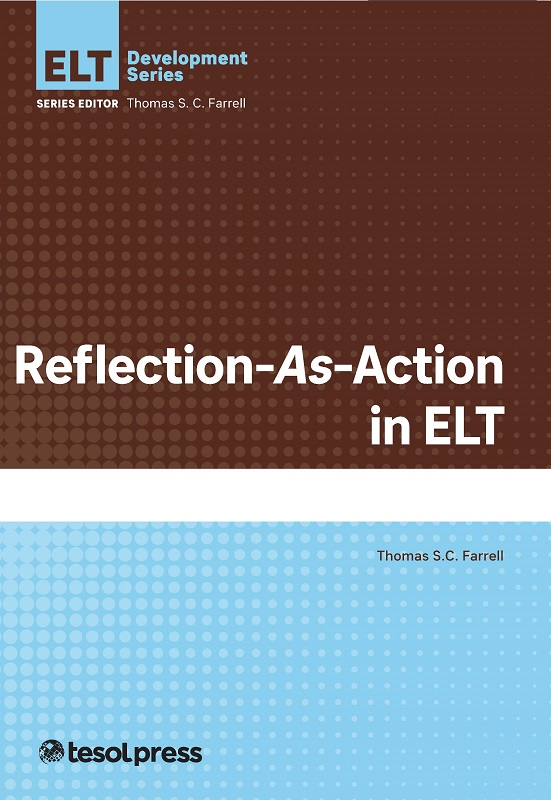 Reflection-As- Action in ELT (Paper)
