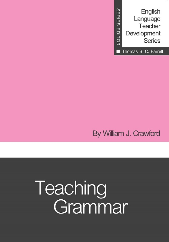 Teaching Grammar (PDF)