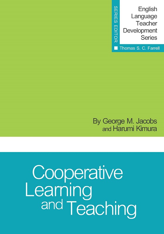 Cooperative Learning and Teaching (PDF)