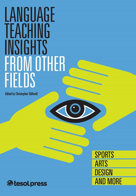 Language Teaching Insights From Other Fields: Sports. . . (PDF)