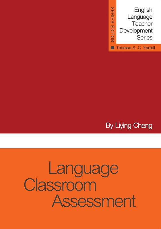 Language Classroom Assessment (Paper)