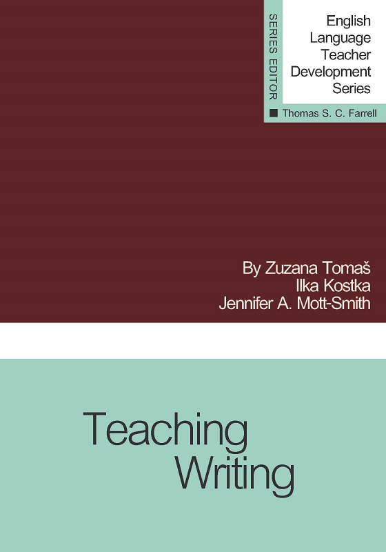 Teaching Writing (Paper)