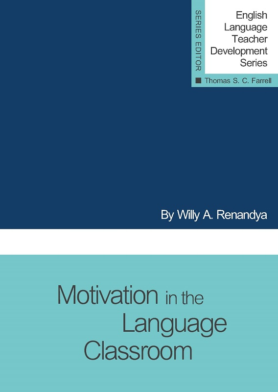 Motivation in the Language Classroom (Paper)