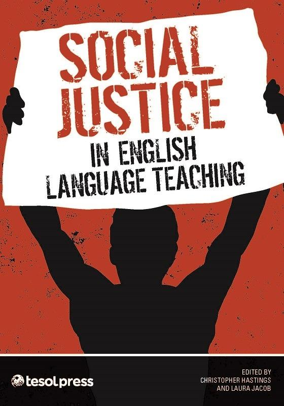 Social Justice in English Language Teaching (Paper)