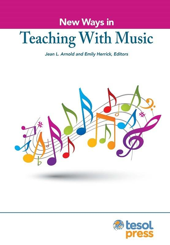 New Ways in Teaching With Music (Paper)