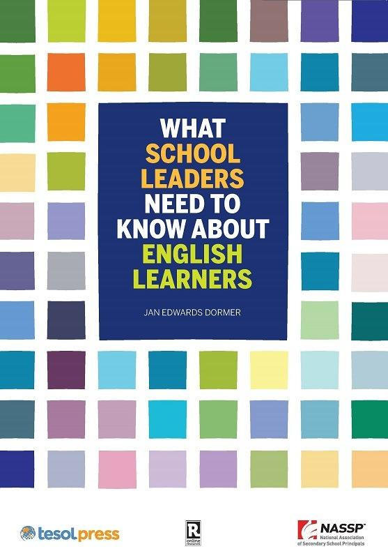 What School Leaders Need to Know About English Learners (Paper)