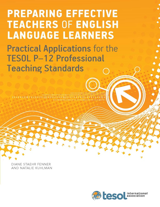 Preparing Effective Teachers of English Language Learners