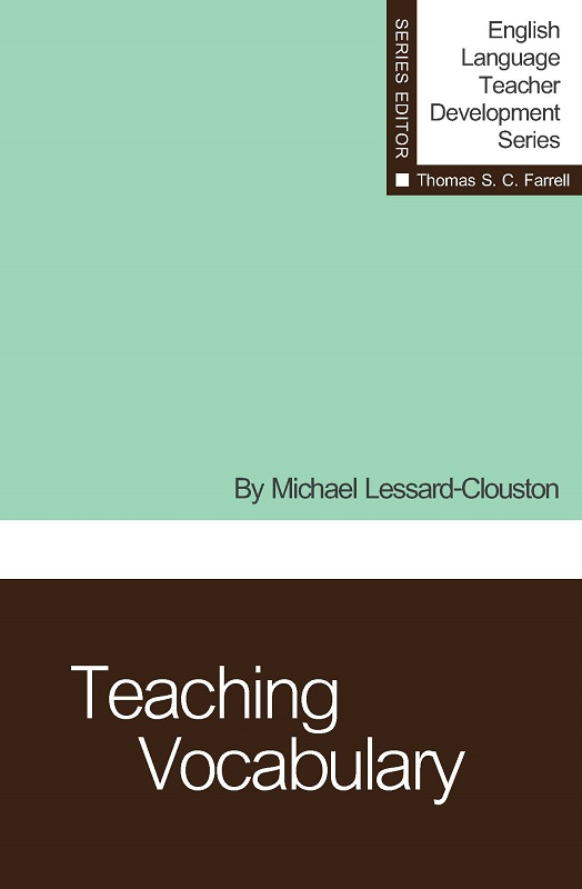 Teaching Vocabulary (Paper)