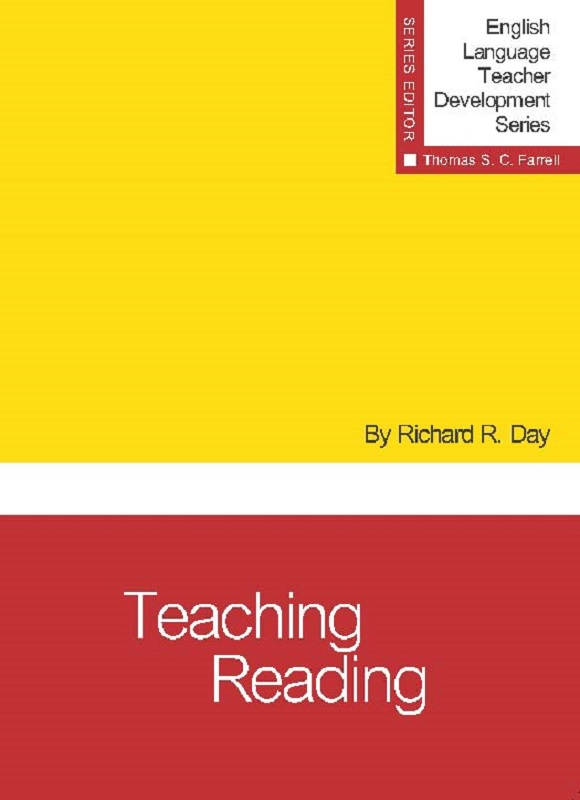 Teaching Reading (Paper)