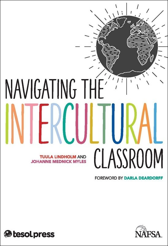 Navigating the Intercultural Classroom (Paper)