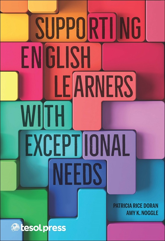 Supporting English Learners with Exceptional Needs (Paper)