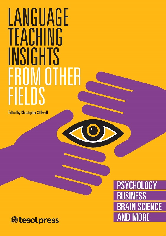 Language Teaching Insights from Other Fields: Psychology, … (Paper)