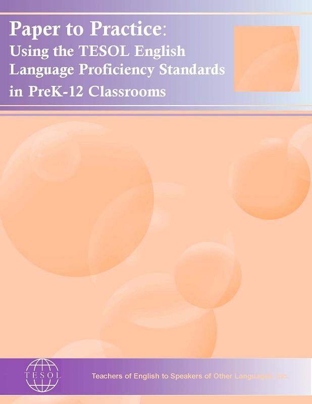 practice paper for as english language Sample exam papers the following are examples of actual examination papers used in past years group 1: language a1 english a: literature higher level/standard level: papers 1 & 2 [448kb] english a1 higher level: paper 2 [200kb] french a1 higher level: paper 2 [200kb] spanish a1 higher level.