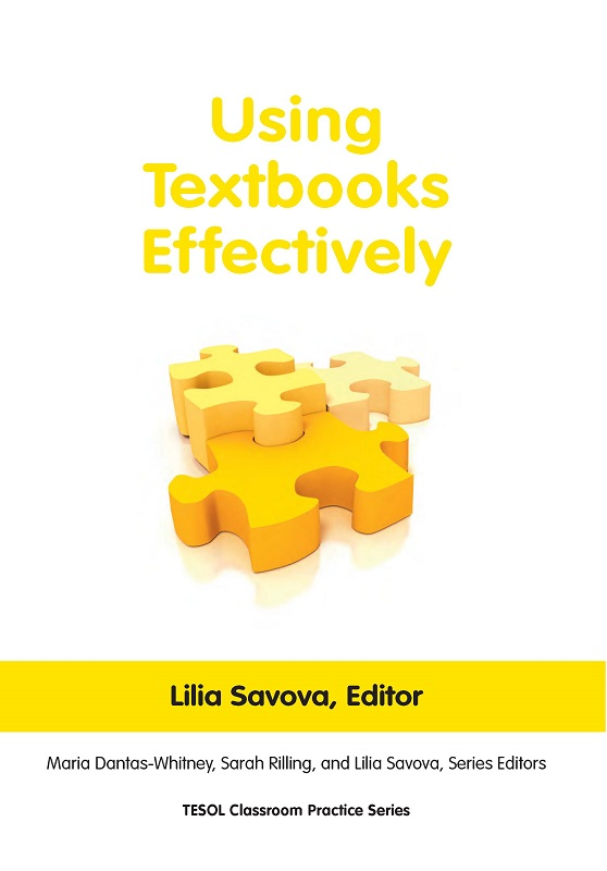 Using Textbooks Effectively (Paper)