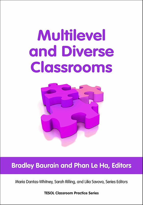 Multilevel and Diverse Classrooms (Paper)
