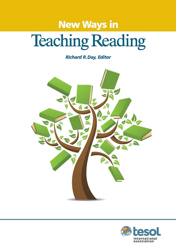 New Ways in Teaching Reading, revised (Paper)