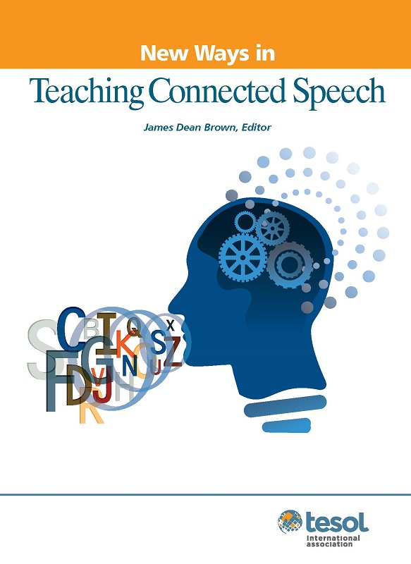 New Ways in Teaching Connected Speech (Paper)
